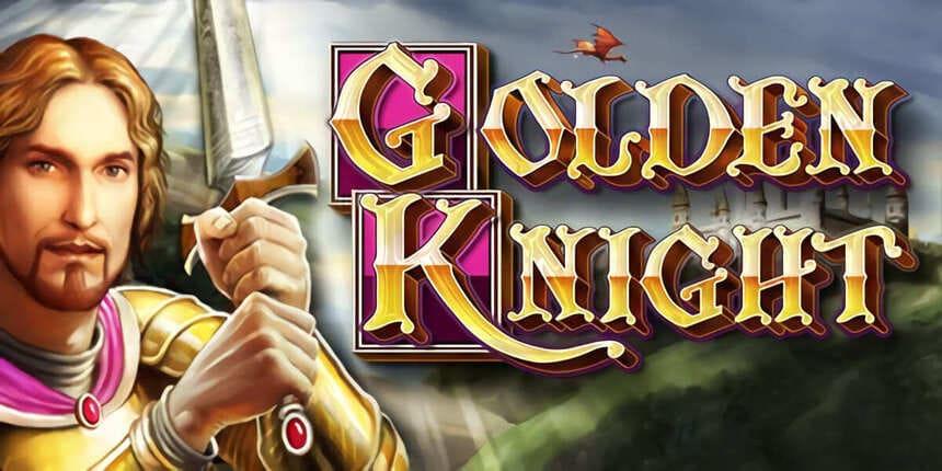 Golden Knight slot