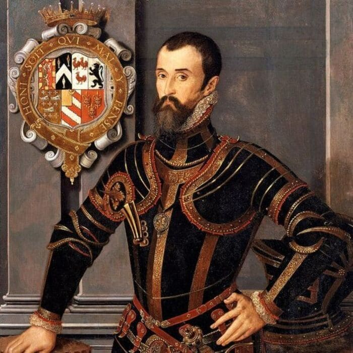 Sir William Marshal